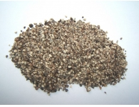 Black crushed pepper