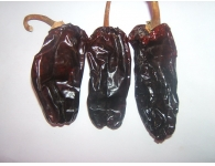 Choricero Peppers (Pack of 3 Units)