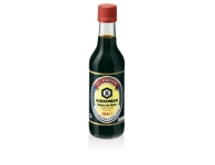Soy sauce from the brand Kinkomman 250 ml